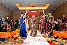 Featured Indian Wedding Vita Samir IV