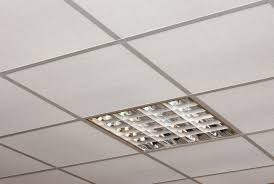 Staple Up Ceiling Tiles Home Depot by Ceiling Drop Down Ceiling Light Fixtures Armstrong Ceiling Tiles