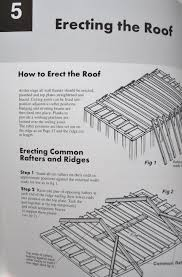 Floor Joist Span Table Deck by 100 Ceiling Joist Span Table Australia Home Wood Header