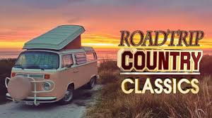 Best Roadtrip Country Songs Collection - Greatest Old Country ... Best Country Truck Driving Songs Greatest Trucking For Amazoncom Driver Pro Real Highway Racing Simulator Skills Shifting An 18 Speed How To Skip Gears Top 20 Road Gac Old Macdonald Had A Steve Goetz Eda Kaban 9781452132600 3d Extreme Roads 126 Apk Download Android Truckdriverworldwide Truck Drivers World Wide 100 Quotes Fueloyal Euro 160 Tow Sittin On 80 Aussie Truckin Classics Slim Dusty