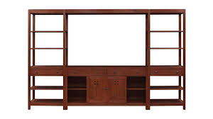 Stickley Mission Entertainment Center Bridge By... Ourproducts_details Stickley Fniture Since 1900 Cad And Bim Object Angle Armoire Polantis Viyet Designer Storage Mission Oak Buffet 1337 Best Stickleycrafmenarts Crafts Style Images On Circle Reclaimed Vt Country Ding Chinese 02 44 Off Side Table Tables Eertainment Unitarmoire Jewelry Full Length Mirror Tv Gallery Best 25 Gustav Stickley Ideas Pinterest Craftsman Fniture Inspired Oak Mission Style Rocking Chair Made By An