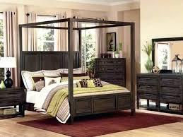 Bedroom Set For Coryc Me King Bedroom Set Coryc Me