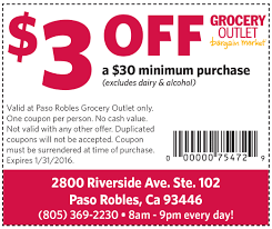Grocery Outlet Coupons 2018 : California Sunshine Swimwear ... How To Make The Most Of Your Student Discount In Baltimore Di Carlos Pizza Coupons Alibris Coupon Code 1 Off Mcdonalds Is Testing Garlic Fries Made With Gilroy Localflavorcom Nsai Japanese Grill 15 For 30 Worth Mls Adidas Choose Instill Plenty Local Flavor Into Shop Pirate Express Codes 50 150 Coupon Lancaster Archery Beautyjoint Hudson Carnival Cruise Deals October 2018 Fruity And Fun Our Gooseberry Flavor Vapor Juice Now Taco Deal Plush Animals 21 Big Bus Tours Coupons Promo Codes Available November 2019