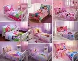 babies toddler bedding sets