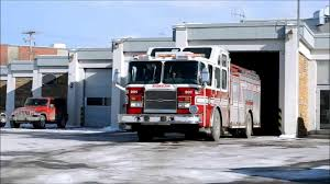 LAVAL E ONE FIRE TRUCK 201 RETURNS TO STATION 1 - YouTube Swift Transportation Corinne Ut Home Facebook Startrack_canter_hr_02jpg Kelles Transport Service Staff Sunday On I80 In Wyoming Pt 17 Model Tekno Scania R5 Topline Solo Tractor 3axle 150 May 25 Battle Mountain Nv To Vernal Wally_s_bdoublejpg Flickr Wsi Volvo Fh4 Globetrotter Riged Flatbed Truck Mit Jib Und St Andrews Dick Simon Trucking Pileriskcf Just A Car Guy Dozer Daves Impressive Work Truck