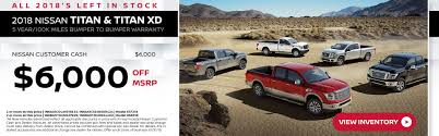 New & Used Nissan Dealer   Sparks, Carson, City & Lake Tahoe ... Vernon Nissan Used Cars New Inventory Car Dealership New Titan For Sale Used For Dump Truck Purchasing Souring Agent Ecvvcom Frontier Truck 26 Free Car Wallpaper Nissan Navara Dci Tekna 4x4 Shr Dcb Black 23 At Ross Downing In Hammond And Gonzales Dealer Sparks Carson City Lake Tahoe China Ud Dump 2004 2wd Xe King Cab I4 Manual Enter Motors 2006 Houston Auto Broker Tx Iid 18147658 Live Oak Vehicles 2014 Burley Id 1n6ad0ev5en736727