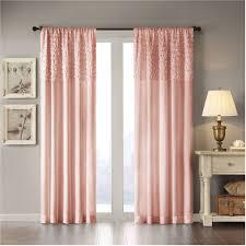 Pink Ruffle Curtain Topper by Black Ruffle Shower Curtain Ruffled Curtains Sheer White Target