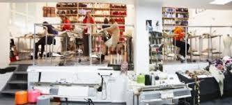 bureau de styliste comment choisir école de stylisme la suite l express styles