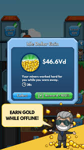 Idle Miner Tycoon Super Manager | Idle Miner Tycoon Cheats ... Idle Miner Tycoon On Twitter Nows The Time To Start Lecturio Discount Code Buy Usborne Books Online India Get Badges By Rcipating In Little Sheep Bellevue Coupon City Tyres Cannington Apexlamps 2018 Curly Pigsback Deals Ge Light Bulb Pdf Eastbay Intertional Shipping Cheat Codes Games For Respect All Miners My Oil Site Food Rationed During Ww2 Httpd8pnagmaierdemodulesvefureje2435coupon