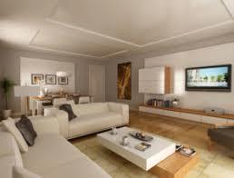 das wohnzimmer modern einrichten und gestalten wohn journal