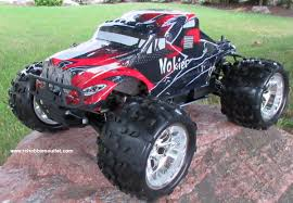 RC Nitro Truck 1/8 Scale Radio Control Nokier 3.5cc 4WD 2 Speed 2.4G ... Gas Powered Remote Control Cars For Sale Best Car 2018 2017 1520 Rc 6ch 1 14 Trucks Metal Bulldozer Charging Rtr Rc Adventures The Beast Goes Chevy Style Radio Control 4x4 Scale Heres Gas Roundup Cars And Team Associated Traxxas Xmaxx Monster Truck Review Big Squid Testing Axial Yeti Score Racer Tested Powered Remote Wwwtopsimagescom Kings Your Radio Car Headquarters Nitro Semi Nitro Incredible 8 Expert