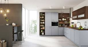 in drei schritten zur neuen küchenbeleuchtung opti wohnwelt