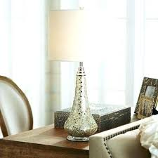 pier one imports table lamps – love base