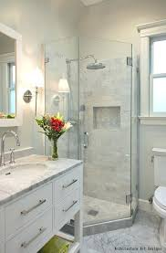 installing bathroom shower tile justbeingmyself me