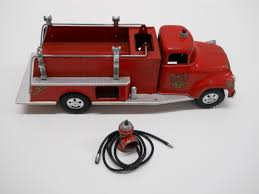 Original Tonka Fire Truck No 5. Us 16050 Used In Toys Hobbies Diecast Toy Vehicles Cars Tonka Classics Steel Mighty Fire Truck Toysrus Motorized Red Play Amazon Canada Any Collectors Videokarmaorg Tv Video Vintage American Engine 88 Youtube Maisto Wiki Fandom Powered By Wikia Playing With A Tonka 1999 Toy Fire Engine Brigage Truck Truckrember These 1970s Trucks Plastic Ambulance 3pcs Latest 2014 Tough Cab Engine Pumper Spartans Walmartcom Large Pictures