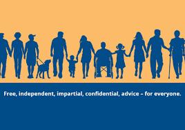 citizens advice bureau citizens advice stevenage south children s centres