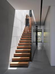 Stairs Of House That Looks Minimalistic Outside But Elegant Inside ... Unique Inside Stair Designs Stairs Design Design Ideas Half Century Rancher Renovated Into Large Modern 2story Home Types Of How To Fit In Small Spiral For Es Staircase Build Indoor And Pictures Elegant With Contemporary Remarkable Best Idea Home Extrasoftus Wonderful Gallery Interior Spaces Saving Solutions Bathroom Personable Case Study 2017 Build Blog Compact The First Step Towards A Happy Tiny