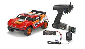 LOSI MINI DESERT TRUCK 1:14 4WD RTR Losi Mini Desert Truck 114 Scale 4wd Electric Brushless Rtr 110 Baja Rey With Avc Red R Losi 118 Minidesert Blue Robs Rc Hobbies Super 16 4wd Black Team 136 Micro Old Lipo Vs New Wheelie Xtm Monster Mt And Losi Desert Truck Groups In Hd Tearing It Up Microdesert B0233 Shop Your Way Meest Verkochtlosi Onrdelen Mini Kit 1913651128 Unboxing The Big Squid Car Losb0233t2 Cars Trucks