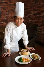 chef de cuisine definition chef cheang chee leong chef de cuisine palladium hotel