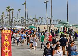 Venice Has It All - Surf City Hostel - Hermosa Beach 2018 Summer Food Trucks In Marina Del Rey 19 Essential Los Angeles Winter 2016 Eater La Venice Beach Hotels The Kinney Official Site Van California Stock Photo 1490461 Alamy Art Colctibles Flea Market Shopping Kelion Po Amerik Naftos Ir Film Miestas Andelas Buvautenlt First Fridays On Abbot September 6 Plus Santa Truck Selling Ices Best Restaurants On World 2017 An Insiders Guide To Carryon Traveler