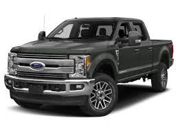Preston Ford Inc.   New Ford Dealership In Burton, OH 44021