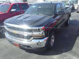 Waukon - All 2018 Chevrolet Silverado 1500, Trax, Malibu Vehicles ... Tug Of War Battle 1 Kid Trax Dodge Ram Vs Power Wheels Ford F150 Subaru Wrx Sti Trax Concept Img_1 Autoworld Its Your Auto World 22 Elegant 2019 Chevrolet Automotive Car Thunder Rc Vehicle Kids Toy Radio Communications Truck 24 Ghz 3500 Dually Review Youtube Wisheklinton All 2017 Camaro Cruze Malibu Silverado Owen Sound New Gmc Vehicles For Sale Pressroom Canada Images Used 2016 4 Door Sport Utility In Courtice On P6096 Auto Auction Ended On Vin 3gncjnsb7hl252744 Chevrolet Ls Dirt Online Exclusive Editorial Photos Episodes And Videos Tnt Monster Challenge With 1990 Galoob 143 Tuff