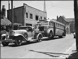 File:1929 Cadillac Tow Truck.jpg - Wikimedia Commons The Subliminal Tow Truck Crooked Halo Truck Being Towed Usa Stock Photo 780896 Alamy Home Dab Towing Recovery Motorcycle Roadside Different Types Of Commercial Vehicles We Gs Service Moise Assistance Services In Ontario Arlington Driver Hooks Car With Children Inside Nbc4 Newer Nypd Traffic Division Tow Trucks Picking Up Iegally Parked Broken Down Auto Vehicle Towed Onto Flatbed A Hearse By A Tow Ripon Uk Someones Figured Out Flproof Way Preventing Your Getting Pell City Al 24051888 I20 Alabama