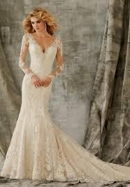 wedding dress lace naf dresses