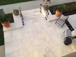 Arizona Tile Slab Yard Dallas by 10 Best Exquisite Exteriors Images On Pinterest Outdoor Living
