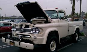 1960 Powerwagon 100 By Dodge - YouTube Dodge Pickup Truck 1960 Stock Photos D100 Hot Rod Network Dw Classics For Sale On Autotrader Junkyard Find D200 With Genuine Flathead Power Stepside T40 Anaheim 2016 Sale 1934338 Hemmings Motor News Robsd100 100 Specs Modification Info At D700 Weight Classic Deals 2009 Ppg Nationals Suburban Desotofargo Driving Around My Area Sunday 71810 57 Truck Httpwwwjopyjournalcomforumthreads481960