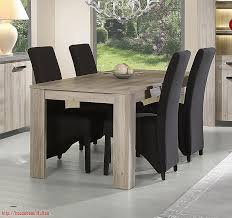table et chaises de cuisine chez conforama chaise conforama salle a manger confortable table et avenante de