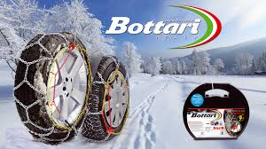 100 Snow Chains For Trucks Chains Bottari Practices And Solid Per Tire Bottariit