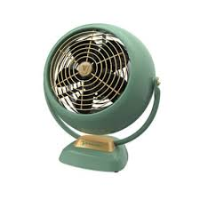 Vornado Table Fan Vintage by Buy Vornado Fans From Bed Bath U0026 Beyond