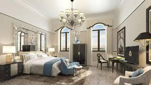chambre venise chambres san clemente palace hotel venise