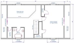 30 X 30 With Loft Floor Plans pictures on 24 x 40 house plans free home designs photos ideas