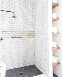 10 tips to create stunning bathroom designs in small spaces