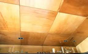 Polystyrene Ceiling Panels Adelaide by Ceiling Linings
