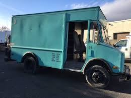 Https://newyork.craigslist.org/jsy/cto/d/1987-chevrolet-p30-ice ... 2950 Diesel 1982 Chevrolet Luv Pickup Chevy Trucks Craigslist Gorgeous Best Twenty La Cars Cops With A Twist New Tactic In Police Community Relations Wsj Go4 Interceptor Three Wheeler Ice Cream Truck These Thr Flickr Ice Cream Truck Austin At Night Resource Craiglist Killer Or Mwoman Read The Point Email Junkyard Find 1974 Am General Fj8a Truth Couple Designs Operates For Neighborhood Kids Surly Mtbrcom Kareem Carts Food Manufacturer Soft Sale Youtube