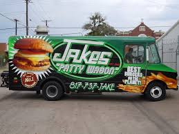 Food Truck Wrap For Jakes In Dallas, Tx Www.skinzwraps.com… | Flickr Want To Own A Food Truck We Tell You How Cravedfw In Dallas We Have Grilled Cheese Food Trucks Sure They Melts Yard Texas Bacon Braids Mill Deli Lunch Huntsville Trucks Roaming Hunger In Klyde Warren Park Localsugar Down To Earth Vegan And Vegetarian Home Facebook Dallass Most Talkedabout Voyage Magazine Souvenir Chronicles Dallas Food Trucks Cathedral And Tim Norman On Twitter Im Baack Here Come Pop Up 27 Best Images Pinterest Carts News Sigels The Virgin Olive Will Pair Wine Taco Party Newest Trail