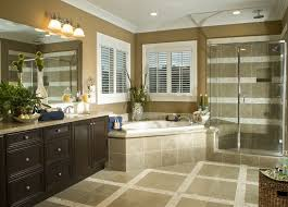 Bathroom Renovation Fairfax Va by Future Proofing Your Family Bathroom Kitchen Remodeling Fairfax
