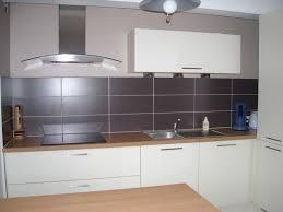 quelle couleur pour ma cuisine cuisine 2 couleurs conseil peinture mur couleurs ides de conception