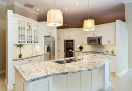 Transitional Kitchen Ideas Traditional Vs Transitional Kitchen Designs In Alexandria