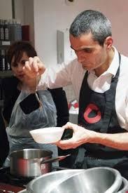 cour de cuisine rennes cours de cuisine chez cook and go avec jean de l émission le