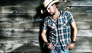 Country Music Backgrounds