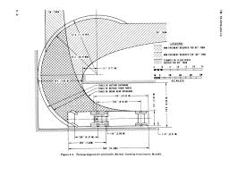 Enchanting Turning Radius Templates Crest - Entry Level Resume ... Different Wheelbase Same Turning Radius Dial In Your Next Setup Truck Comparison Best Image Kusaboshicom Ram Hd Vs Ford And Chevy Youtube Pickup Template Car Reviews 2018 Arch_3611 Theoretical Design Omt187892 Of Trailer Dwg Block For Autocad Designs Cad Famt15 Erground Ming Dump Truck Fam T12 T15 Uk12 Uk15 Vehicle Templates Electronic Turn Garbage Diagram Wiring Steering Alignment Ppt Download