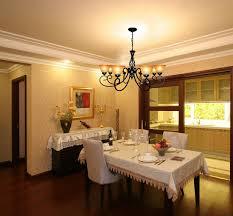 wonderful chandelier lights for living room chandelier lights for