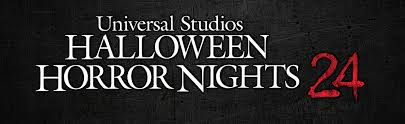 Halloween Horror Nights Frequent Fear Pass by Hhn 24 You U0027ve Been Warned Horror Night Nightmares