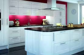 Ikea Kitchen Cabinet Doors Canada by Kitchen Pretty Grey Kitchen Cabinets Ikea Alluring Kitchen