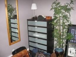 Hopen Dresser 6 Drawer by Hopen Dresser 6 Drawer 100 Images Bedroom Classy Ikea Hopen