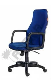 office chairs executive office chair comfortable office chair